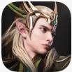 新神魔大陆官方礼包版v2.6.0
