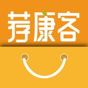 华尚荐康客appv1.0官网版