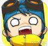 奇葩战斗家皮肤永久激活码版v1.37.0