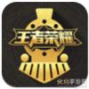 王者荣耀正能量appv1.0.0官网版