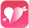 私人社appv1.1.2手机版
