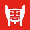 鼎惠商业appv0.0.7小米版