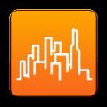 大像素全景官网app安卓版