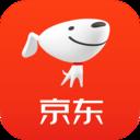 京�|��谓�D生成器appv1.1.0手�C版