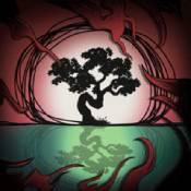 树灵之命运全章节解锁版v1.1