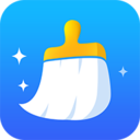 �⒍厩謇砉芗�appv2.01官�W版