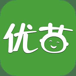��苗健康appv1.0 最新版