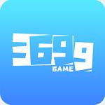 3699游�蚝旭R上玩appv1.0 破解版