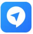 看一看影视appv1.1.2破解版