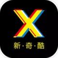 新奇酷app小米有品v1.0 官方版