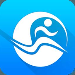 ��舆\��appv1.0 官方版