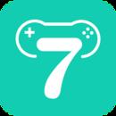 小七手游app下�d最新版安卓版