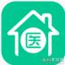 丁香医生appv8.8.0最新版