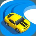 全民漂移3d��Q�a最新版v1.3.3