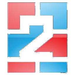 2号店appv1.2.1最新版