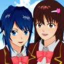 樱花校园模拟器最新版v1.036.06