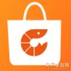 知�r平�_appv1.1.0官�W版