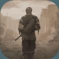 荒野日�孤�u��Q�a2020版v1.8.5.0