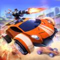 火箭车争霸赛最新版v1.0.0