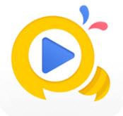 全夏影�appv1.0 安卓版