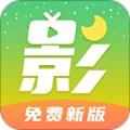 南光影�appv1.0 安卓版