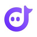 66��下�d官方版app安卓v2.5.0