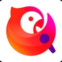 全民K歌�O速版appv7.3.28.278最新版
