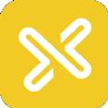 薪���app安卓v1.0.9