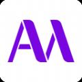 感温腕伴appv1.0.1最新版