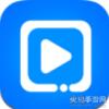 洲立影�appv1.0.1安卓版