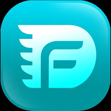 大菲投�Yappv3.7.0安卓版