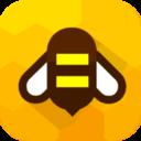 蜂�C游�蛑�手app破解版v1.0.5