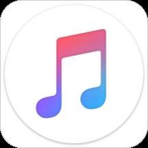 �O果音��appv1.0 破解版