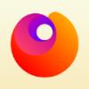 海螺�f同�k公系�y登�app安卓v1.6