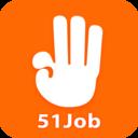 51job招聘�Wappv1.5.0企�I版