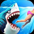 饥饿鲨世界章鱼boss最新版v1.3.6