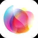 黑光图库照片下载appv2.0.24安卓最