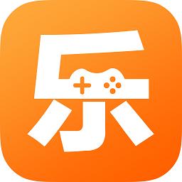 ��酚�蚝邢螺d安�bv3.4.4最新版