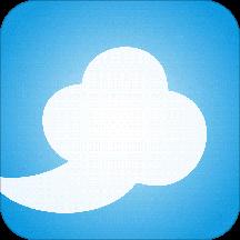 惠优云appv1.0 安卓版