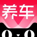 天��B�平�_app最新版安卓v1.5