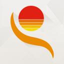 日上免税店app官网版v1.0.9