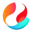 阅增城app新版v1.0.1安卓版