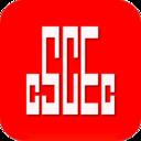 中建物业appv1.0.0