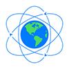 航路地球appv2.0.1
