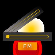 墨水��盒英�Z�V播appv1.0.2