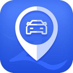兰州智能泊车appv1.0 官方版