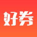 好券券友appv2.0.0最新版
