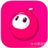 团爆品app免邀请码v2.2.0最新版