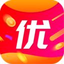 好购优品appv1.1.5手机版