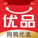 优品网官方appv1.1.0官网版